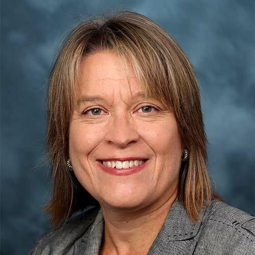 Renee Manworren